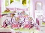 JSID066